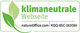 NatureOffice JRJ-BSC-686747